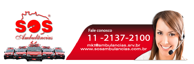 banner_660_fale_conosco